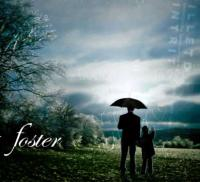 Foster - Foster (Cover Artwork)