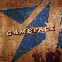 Gameface - Four To Go (Cover Artwork)