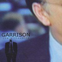 Garrison - The Silhouette (Cover Artwork)