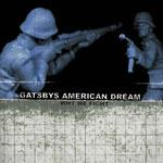 Gatsbys American Dream - Why We Fight (Cover Artwork)