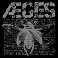 Aeges - Roaches [7-inch] (Cover Artwork)