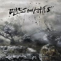 Glass and Ashes - Glass and Ashes (Cover Artwork)