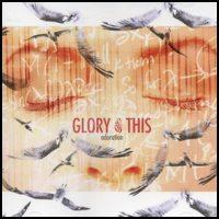 Glory Of This - Adoration (Cover Artwork)