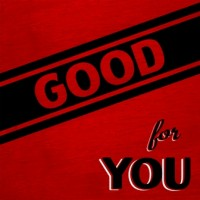 Good for You -  (Cover)