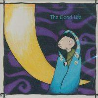 The Good Life - Novena On A Nocturn (Cover Artwork)