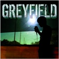 Greyfield - Soundtrack to the Summer (Cover Artwork)