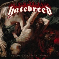 Hatebreed -  (Cover)