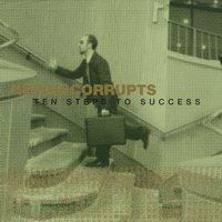 Hewhocorrupts - Ten Steps To Success (Cover Artwork)