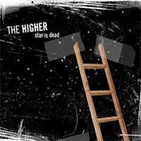 The Higher - Star Is Dead (Cover Artwork)