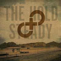 The Hold Steady - Stay Positive (Cover Artwork)