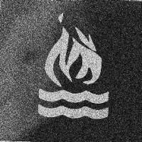 Hot Water Music - Remedy