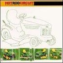 Hot Rod Circuit - If It's Cool With You, It's Cool With Me (Cover Artwork)