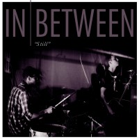 In Between - Still [EP] (Cover Artwork)