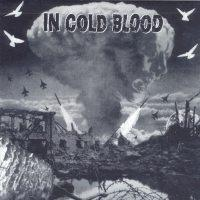 In Cold Blood - Hell On Earth (Cover Artwork)