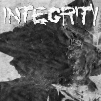 Integrity - Beyond the Realm of the VVitch [7-inch] (Cover Artwork)