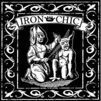 Iron Chic - Demo (Cover Artwork)