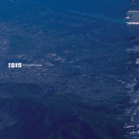 Isis - Panopticon [Reissue] (Cover)