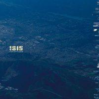 Isis - Panopticon (Cover Artwork)