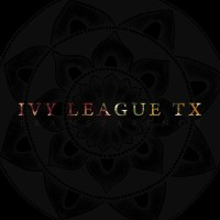 Ivy League -  (Cover)