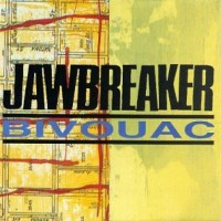 Jawbreaker - Bivouac (Cover Artwork)