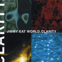 Jimmy Eat World - Clarity [Vinyl] (Cover)