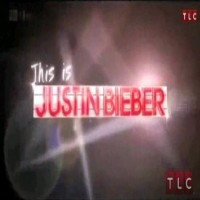 Justin Bieber - This is Justin Bieber (Cover Artwork)