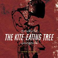 The Kite-Eating Tree - Method: Fail, Repeat... (Cover Artwork)