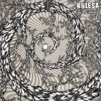 Kylesa - Spiral Shadow (Cover Artwork)