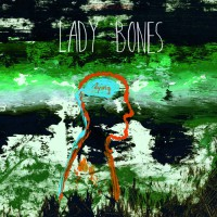 Lady Bones - Dying (Cover)