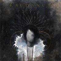 Laudanum - The Coronation (Cover Artwork)