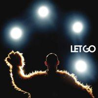 Let Go - Let Go (Cover Artwork)