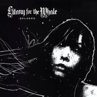 Litany for the Whale - Dolores [12 inch] (Cover Artwork)