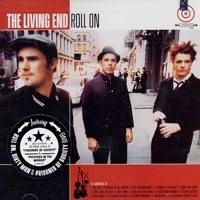 The Living End - Roll on (Cover Artwork)