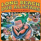 Long Beach Dub All-Stars - Wonders of the World (Cover Artwork)