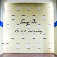 Longitude - The Last Anniversary (Cover Artwork)