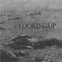 Looking Up - Looking Up (Cover Artwork)