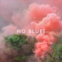 Los Campesinos! - No Blues (Cover Artwork)