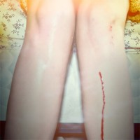 Los Campesinos! - Romance Is Boring (Cover Artwork)