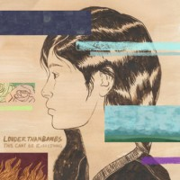 Louder Than Bombs - This Can't Be Everything (Cover Artwork)