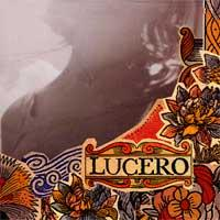 Lucero - That Much Further West (Cover Artwork)
