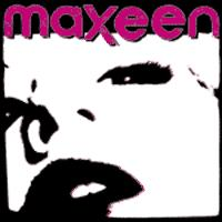 Maxeen - Maxeen (Cover Artwork)