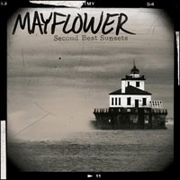 Mayflower - Second Best Sunsets [12-inch] (Cover Artwork)