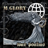Morning Glory - War Psalms (Cover)