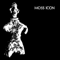 Moss Icon - Complete Discography (Cover Artwork)