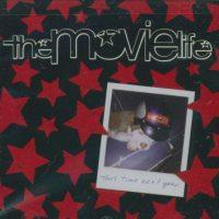 The Movielife - This Time Next Year (Cover Artwork)