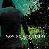 Moving Mountains - Pneuma [reissue] (Cover Artwork)