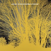 Nada Surf - The Stars Are Indifferent to Astronomy (Cover Artwork)