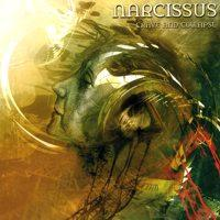 Narcissus - Crave and Collapse (Cover Artwork)