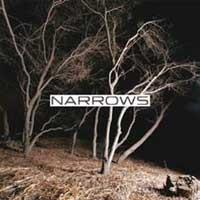 Narrows - Narrows [7 inch] (Cover Artwork)