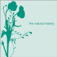 The Natural History - The Natural History (Cover Artwork)